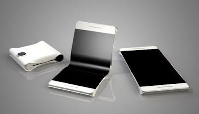 Smartphone Lipat_Samsung Galaxy X