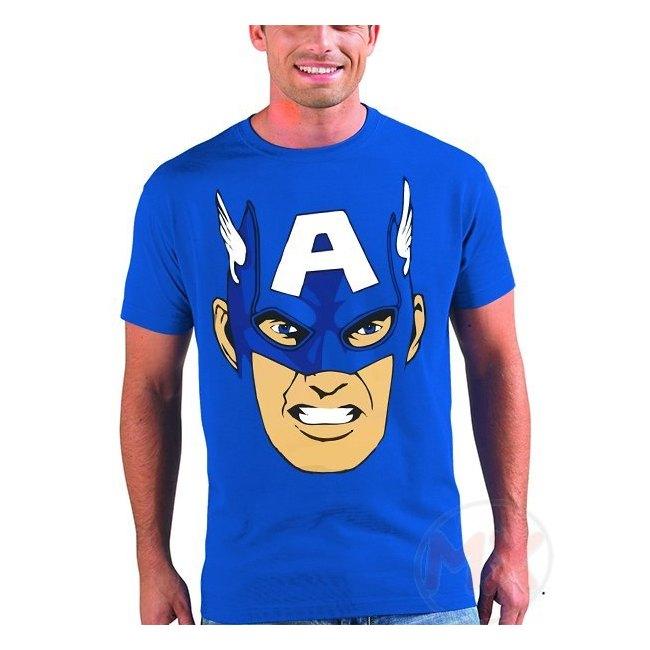 https://www.mxgames.es/es/camisetas-capitan-america/camiseta-capitan-america-primer-vengador.html