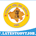 RPSC Recruitment 2018 For 330 Sub-Inspector & Platoon Commander | Apply Online - rpsc.rajasthan.gov.in