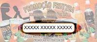 Promoção Frutyba www.promocaofrutyba.com.br