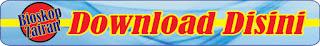 http://indexmovie.xyz/yang-men-nu-jiang-zhi-jun-ling-ru-shan-2011/