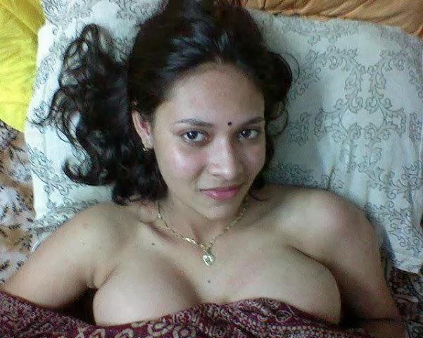 Nude Indians, Nude Indian Girls, Nude Indian Aunty, South Indian Nude Aunty, Tamilnadu Nude Aunty, Hyderabad Nude Aunty, Nude Indian College Girls -2033