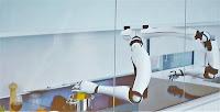 http://www.gastronomoyviajero.com/2017/02/los-robots-amenazan-las-cadenas-de_24.html