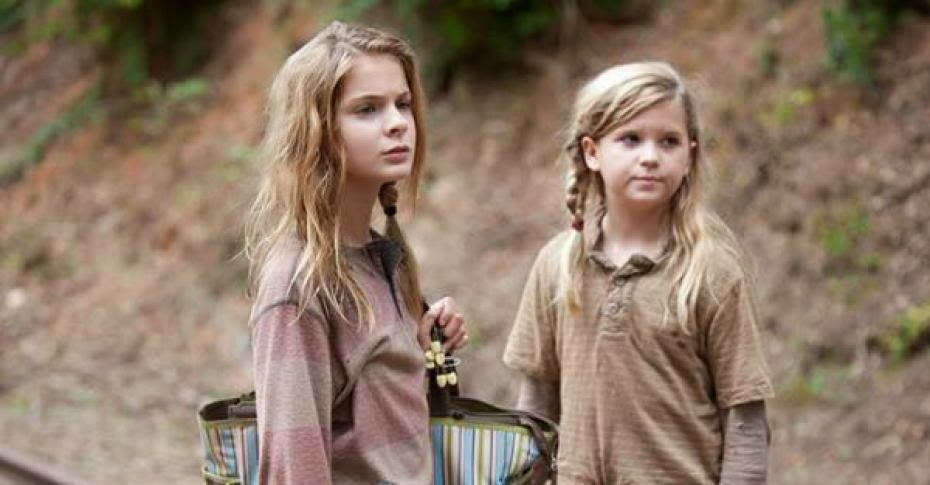 The Walking Dead (4x14) Capitulo 14 Temporada 4 Online