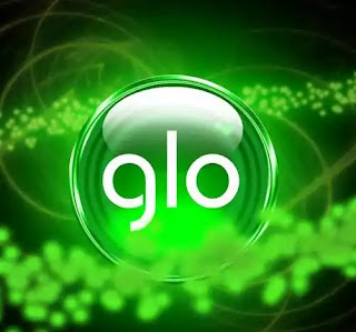 Glo-free-data-offer