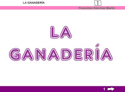 http://ceiploreto.es/sugerencias/cplosangeles.juntaextremadura.net/web/curso_3/sociales_3/ganaderia_3/ganaderia_3.html