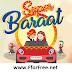 Super Baraat Contest - Upload Your Story & Win a SUPER CAR