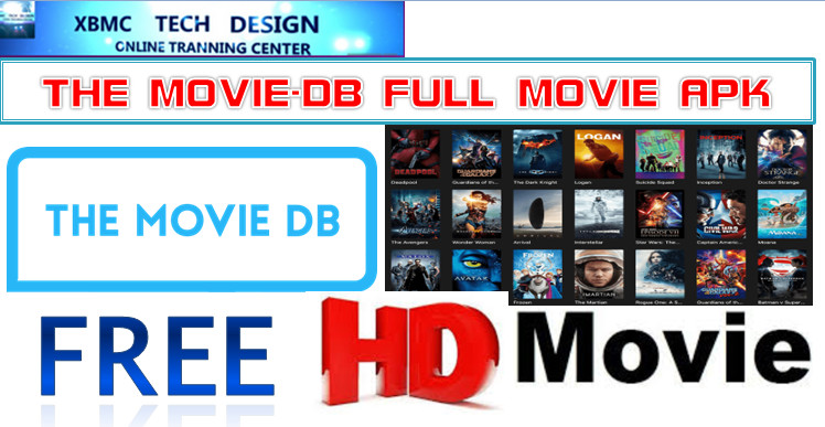 Download TheMovieDB IPTV Movie Update(Pro) IPTV Apk For Android Streaming Movie on Android Quick TheMovieDB  IPTV Movie Update(Pro)IPTV Android Apk Watch Free Premium Cable Movies on Android