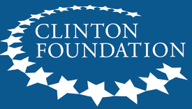 Prediction: Clinton Foundation Will Pass IRS Investigation Just Fine