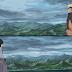 Naruto Shippuden Episode 476 Subtitle Indonesia