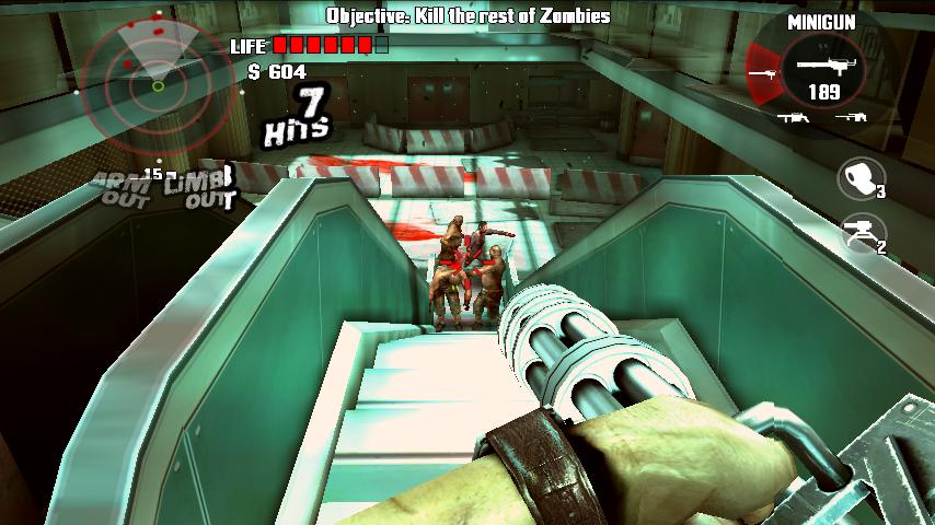 Gametrender: January 2013