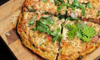 pizza mi