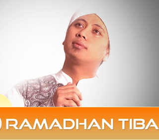 Opick - Ramadhan Tiba Mp3