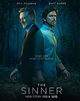 Tercera temporada de The Sinner