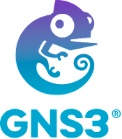 Download GNS3 v1.3.13 all in one Free-anditii.web.id