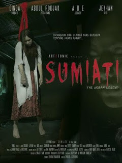 Download Film Film Sumiati (2015) 480p Full Movie
