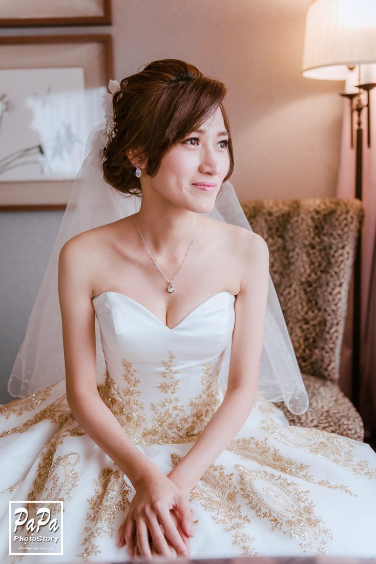 婚攝,婚攝價格,婚攝推薦,桃園婚攝,婚攝行情,婚攝趴趴,自助婚紗,教會婚攝,中原大學,瑞麗堂,PAPA-PHOTO婚禮影像