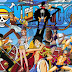 Download Game Gratis: One Piece Colosseum Mugen -  PC Full Version