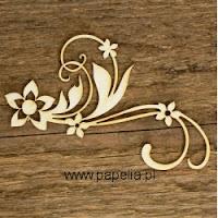 http://www.papelia.pl/tekturka-dekor-kwiat-ir-02-p-410.html