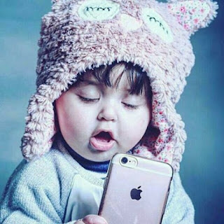 {Best} Latest Whatsapp DP Profile Pics HD For Girls & Boys 13
