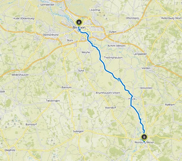 https://hb-stilfserjoch.blogspot.com/2019/01/0306-bremen-nienburg.html
