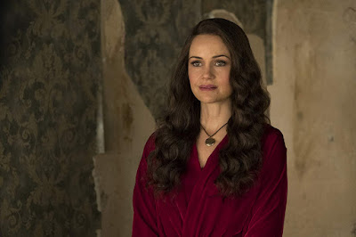 The Haunting Of Hill House Series Image 9