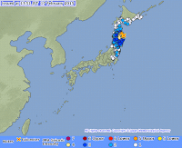 http://sciencythoughts.blogspot.co.uk/2015/02/magnitude-57-earthquake-off-east-coast.html