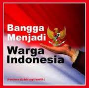 Materi Syarat-Syarat Menjadi Warga Negara Indonesia Bagi Warga Negara Asing