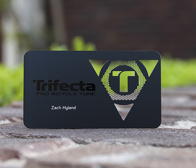 Get concentration by making use of black metal business cards a standout amongst the most effective valuable yet overlooked weapons in your advertising hardware shop is your shoddy black metal business card reheart Images