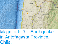 http://sciencythoughts.blogspot.co.uk/2017/07/magnitude-51-earthquake-in-antofagasta.html