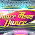 Dance Maharashtra Dance 2017 Just Auditions and Registration