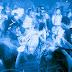 Suara nos vuelve a citar en Privilege Ibiza con un gran LineUp