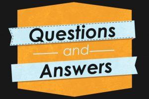 Digital electronics interview questions, basic digital electronic question