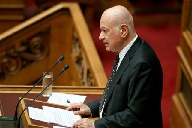Ψηφίστηκε το νομοσχέδιο για την απλοποίηση αδειοδότησης επιχειρήσεων
