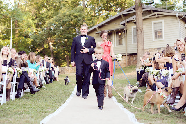 bride+groom+bridal+ceremony+river+lake+southern+south+pink+white+green+cowboy+cowgirl+horse+floral+arrangements+wood+woodland+rustic+shabby+chic+centerpiece+wedding+cake+dog+ring+bearer+dogs+simply+bliss+photography+7 - Grandpa's Ranch