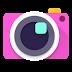 تحميل افضل تطبيق سيلفي للاندرويد Download love selfie  Apk