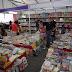 CCMB prepara Jornada Cultural por el Día Internacional del Libro