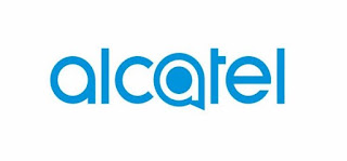 Download Firmware Alcatel 1016G Gratis Tanpa Password