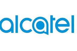 Firmware Alcatel OneTouch Pixi 7 i216X Gratis Tanpa Password