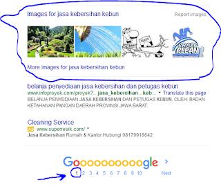 Jasa SEO Profesional - Jasa SEO Murah - Jasa SEO Bergaransi