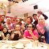 Berbuka Puasa Bufet Ramadan De Palma Shah Alam Yang Menceriakan