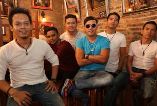 Download Kumpulan Lagu Galau Terpopuler Repvblik Full Album Mp3  Update Terbaru