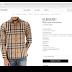 Hijo de AMLO usa camisas de más de 6 mil pesos: Ricardo Alemán