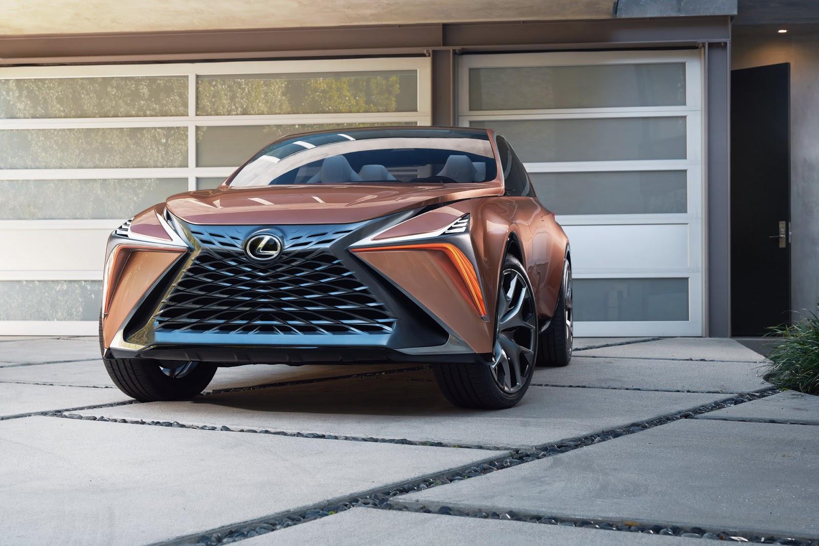 Lexus-LF1-L333.jpg