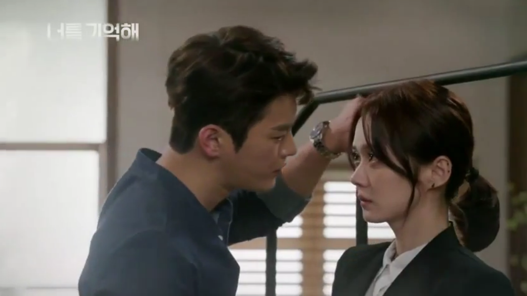 seo in guk and jang nara relationship goals