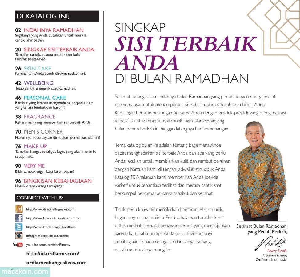 katalog-oriflame-juni-2016
