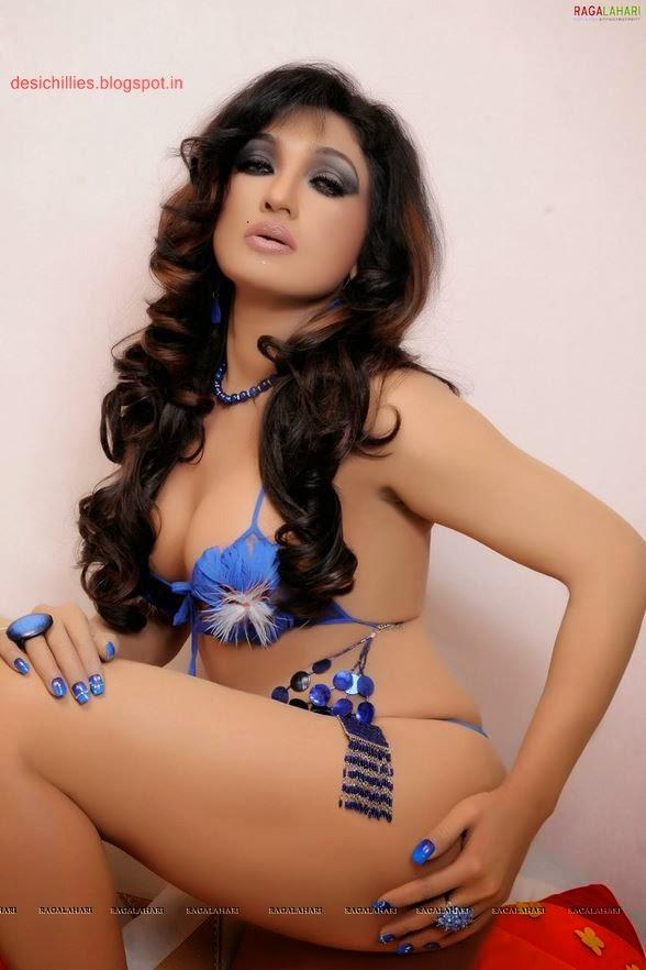 Ramya Sex Videos 108
