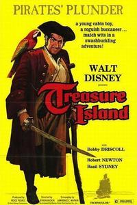 Watch Treasure Island Online Free in HD