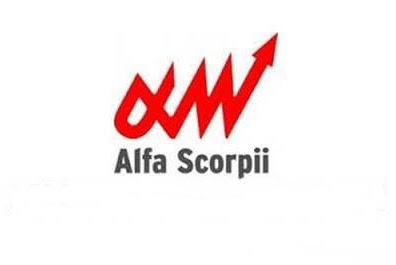 Lowongan PT. Alfa Scorpii Bukit Barisan Pekanbaru Januari 2019