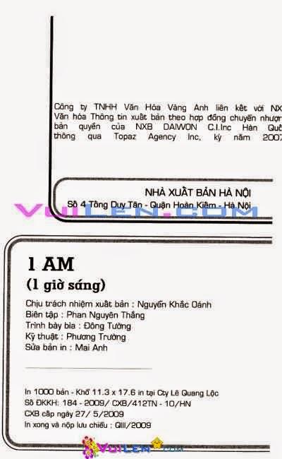 1:00 AM chap 6 - Trang 3